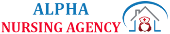 Alpha Nursing Agency, Nigeria