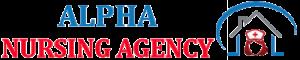 Alpha Nursing Agency